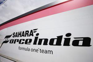 F1 | フォース・インディアF1売却をめぐる訴訟が進展。買収失敗のウラルカリ社がプロセスに「欠陥」と改めて主張