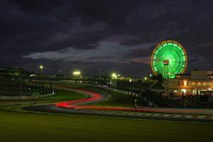 ル・マン/WEC | 鈴鹿10時間の暫定タイムスケジュール発表。予選後にはハッキネンなど登場のトークショー実施