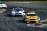 ル・マン/WEC | IMSA第8戦:3ピット戦略採ったフォードGTが逆転勝利。GTDは最終周まで首位争う