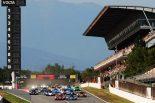 ル・マン/WEC | ELMS第3戦:Gドライブ・アウルス、サンセットレースを制し2連勝
