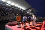 MotoGP | 鈴鹿8耐に『真・三國無双8』の声優陣が登場。前夜祭にはジョナサン・レイの出演が決定