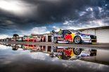 海外レース他 | オーストラリア・スーパーカー:フォード独走阻止へ、さらなる性能調整