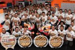 MotoGP | 世界のレースを支配する日本製バイクの軌跡/スペイン人ライターのMotoGPコラム