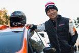 ラリー/WRC | トヨタとヒュンダイのWRカーが日本の公道で初バトル。セントラル・ラリー愛知/岐阜に参戦決定