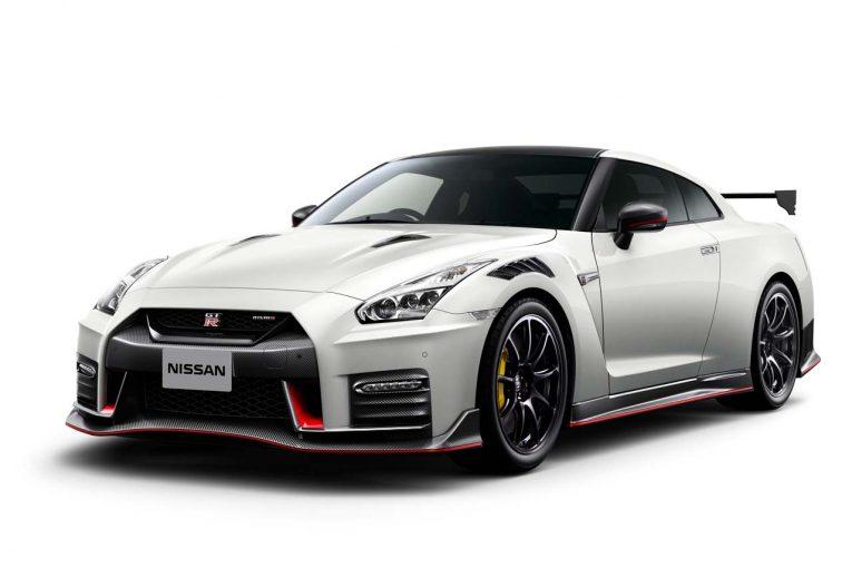 クルマ | ニッサン、10月8日に発売する『GT-R NISMO』2020年モデルの価格を発表