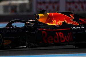 F1 | ホンダF1田辺TD「イギリスでのペースが自信に。パワーが重要なホッケンハイムでも好結果を目指す」