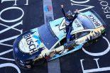 海外レース他 | NASCAR第20戦:フォードのハービック、21戦ぶり優勝。下位シリーズはスープラが制す