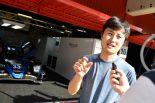 ル・マン/WEC | WEC初挑戦の山下健太、早くもチームの牽引役に。LMP2は「GT500より遅いが、動きはシャープ」