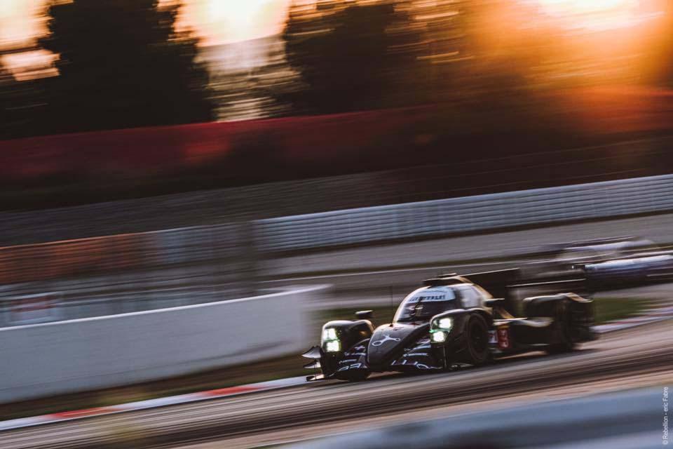 """WEC:トヨタ、ライバルとの""""接近""""を歓迎。「プライベーターは間違いなく勝てる」"""