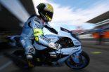 MotoGP | 鈴鹿8耐:ヤマハが暫定ポール獲得。カワサキ、ホンダもトップ10トライアル進出決める