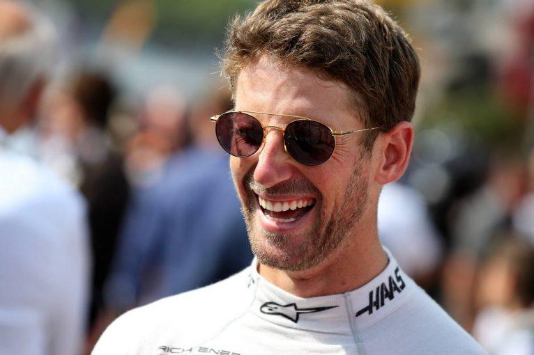 F1   F1第11戦ドイツGP予選トップ10ドライバーコメント(1)