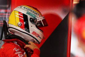 F1 | ノリスがPU交換でペナルティ/F1第11戦ドイツGP暫定グリッド