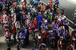 MotoGP | 鈴鹿8耐の暫定結果に変更。カワサキワークスが暫定優勝に
