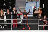 F1   2019年F1第11戦ドイツGP マックス・フェルスタッペン(レッドブル・ホンダ)