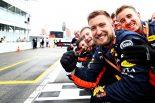 F1   2019年F1第11戦ドイツGP