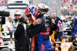 F1 | F1第11戦ドイツGP 決勝トップ10ドライバーコメント(2)