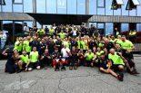 F1 | 2019年F1第11戦ドイツGP
