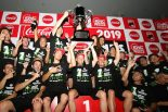 MotoGP | 鈴鹿8耐決勝の正式結果発表。26年ぶりのカワサキ優勝確定