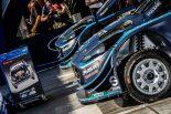ラリー/WRC | WRC:Mスポーツ加入のパッドンが事前テストでクラッシュ。フィンランド戦の出場断念
