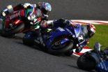 MotoGP | ヤマハ鈴鹿8時間耐久ロードレース 決勝レポート