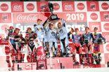 MotoGP | 【コラム】残り2分で大荒れの鈴鹿8耐。混乱を招いた赤旗のタイミングとレギュレーション