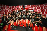 MotoGP | カワサキ 鈴鹿8時間耐久ロードレース 決勝レポート