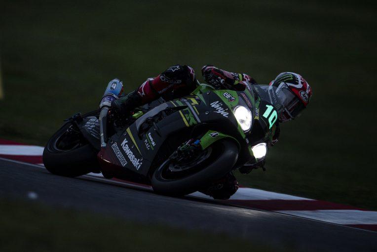 MotoGP | 多くの波乱呼んだ2019年の鈴鹿8耐。FIMに聞く原因と対策