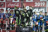 MotoGP | カワサキモータース鈴鹿8時間耐久ロードレース 決勝レポート