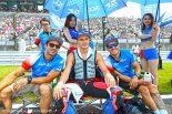MotoGP | F.C.C.TSR Honda France 鈴鹿8時間耐久ロードレース 決勝レポート