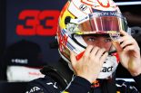 F1 | レッドブル・ホンダ2勝目達成の勢いを維持したいフェルスタッペン「シーズン前半最後のハンガリーでいい戦いを」
