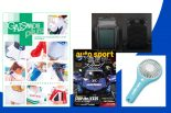 スーパーGT第5戦にオートスポーツショップを出店。今年も日本レースクイーン大賞2019コスチューム部門の特別現場投票を実施