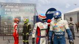 『FIA ヨーロピアン・トラックレーシングチャンピオンシップ』