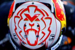 F1 | 【ギャラリー】F1第12戦ハンガリーGP初日