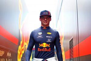 F1 | フェルスタッペンの2020年残留が確定。「パフォーマンス条項問題をクリア」とレッドブルF1首脳。ガスリーについては「様子見」