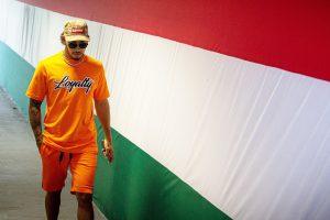 F1 | ハミルトン、レッドブルを警戒「オーストリアの時のように強さを発揮するかもしれない」:メルセデス F1ハンガリーGP