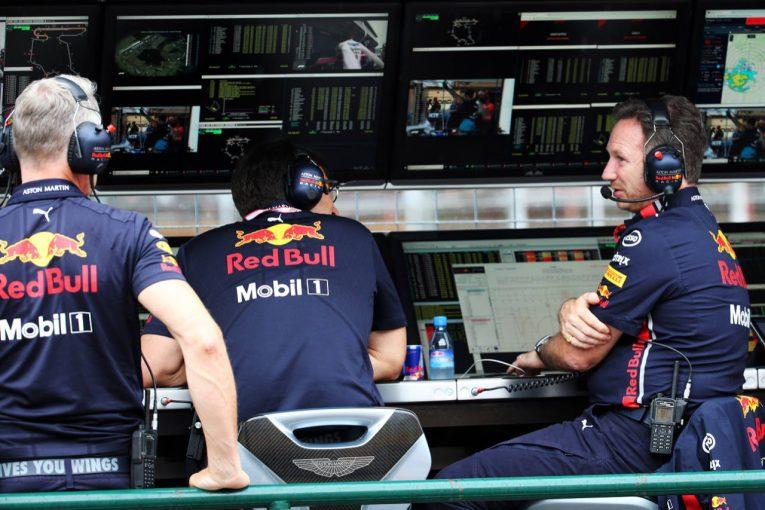 F1 | 【SNSピックアップ】F1ハンガリーGP(1):きっかけはクビサ。トロロッソの粋な計らい。ガスリー絶叫ほか