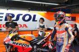 MotoGP | 【タイム結果】2019MotoGP第10戦チェコGPフリー走行3回目
