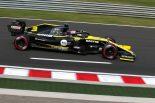 F1 | ダニエル・リカルド