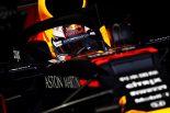 F1 | 【動画】マックス・フェルスタッペンの予選ポールラップ/F1第12戦ハンガリーGP