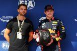 F1 | F1第12戦ハンガリーGP予選トップ10ドライバーコメント(2)