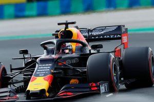 F1 | ホンダ田辺TD予選後インタビュー:Q3で発生したデプロイ切れには、「2拠点と現場で同時進行的に対応」/F1ハンガリーGP