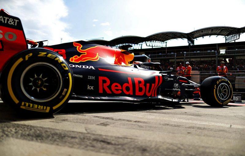 F1 | ホンダ山本MD予選後インタビュー:「ポールポジションは、ある意味本当の速さの証明。技術屋冥利に尽きる」/F1ハンガリーGP
