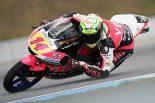 MotoGP | 【順位結果】2019MotoGP第10戦チェコGP Moto3クラス予選