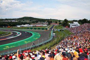 F1 | F1第12戦ハンガリーGP決勝レース、20人のドライバーの「持ちタイヤ」