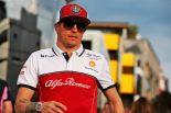 F1 | F1第12戦ハンガリーGP予選トップ10ドライバーコメント(1)