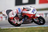 MotoGP   【順位結果】2019MotoGP第10戦チェコGP Moto3クラス決勝