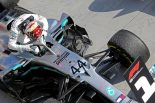 F1   Motor Racing – Formula One World Championship – Hungarian Grand Prix – Race Day – Budapest, Hungary