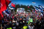 ラリー/WRC | 【順位結果】2019年WRC第9戦フィンランド 総合