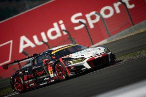 スーパーGT | Audi Team Hitotsuyama 2019スーパーGT第5戦富士 レースレポート