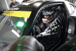 スーパーGT | スーパーGT:K2 R&D LEON RACING、第6戦オートポリスから菅波冬悟を起用。黒澤治樹は監督に